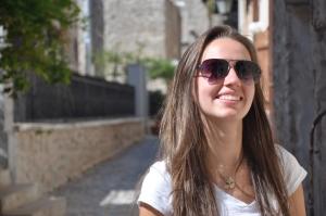 Anna Carvalho