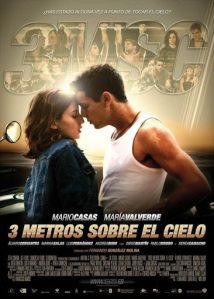 3_metros_sobre_el_cielo-851167545-large