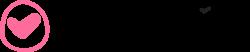 aleyoshida