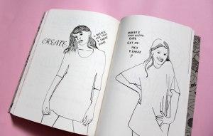 my-wonderful-world-of-fashion_05