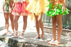 sapatos_carnaval-111559