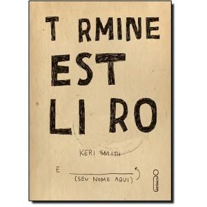termine-este-livro-keri-smith-8580575729_600x600-PU6ebfb564_1