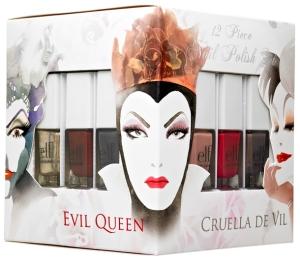 E.L.F.-Cosmetics-Disney-Villains-Nail-Cube