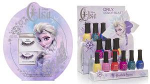 elsa-elf-maquiagem-snowandice-003