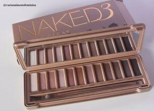 naked3a
