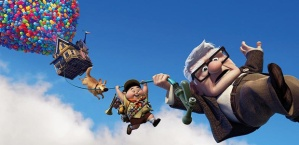 Balão-voador-Up-Altas-Aventuras-Flambagem