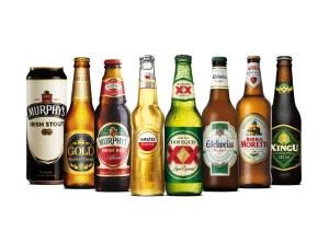 cervejas-premium-ii