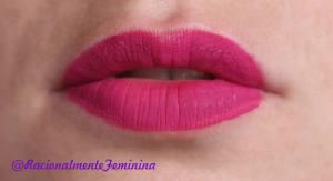 Fandango Purple