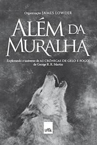 Um dos livros paralelos do mundo das Crônicas de Gelo e Fogo.