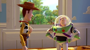 toystory1995