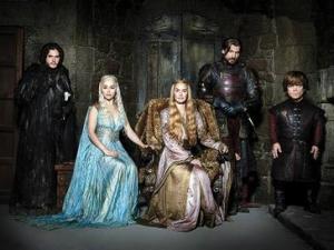 Game_of_thrones_cast