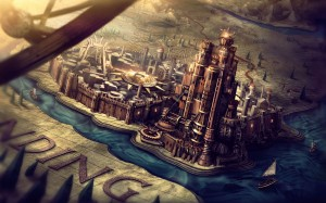 kings-landing-map-game-of-thrones-digital-art-hd-wallpaper-1920x1200-5050