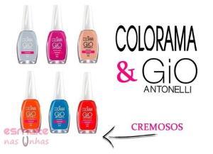 esmalte-colorama-gio-antonelli2