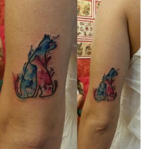 foto-tatuagem-cachorro-01