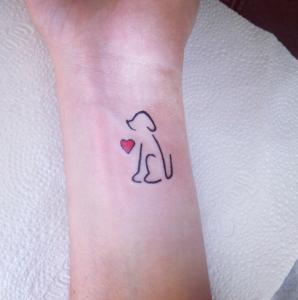 foto-tatuagem-cachorro-09
