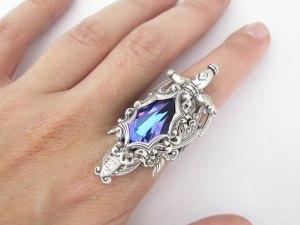 joias-game-of-thrones-regicida-anel