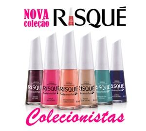 nova_colecao_risque_colecionistas1