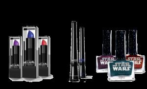 maquiagem_star_wars