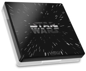 Star-Wars-View-Cosméticos_05
