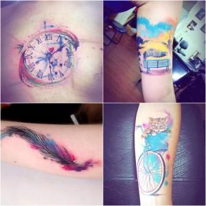 tatuagem-aquarela-1200x1200