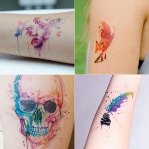 tatuagens-aquarela-03