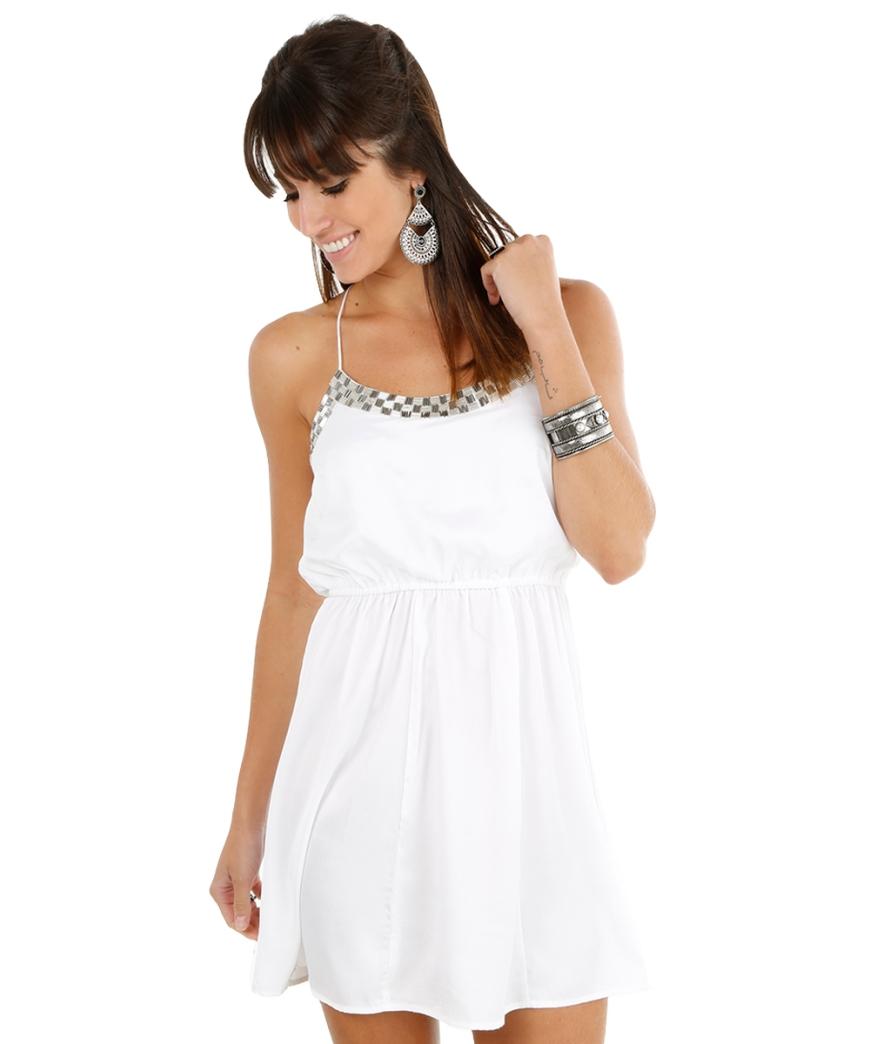 Vestido-com-Bordado-Off-White-8135392-Off_White_1