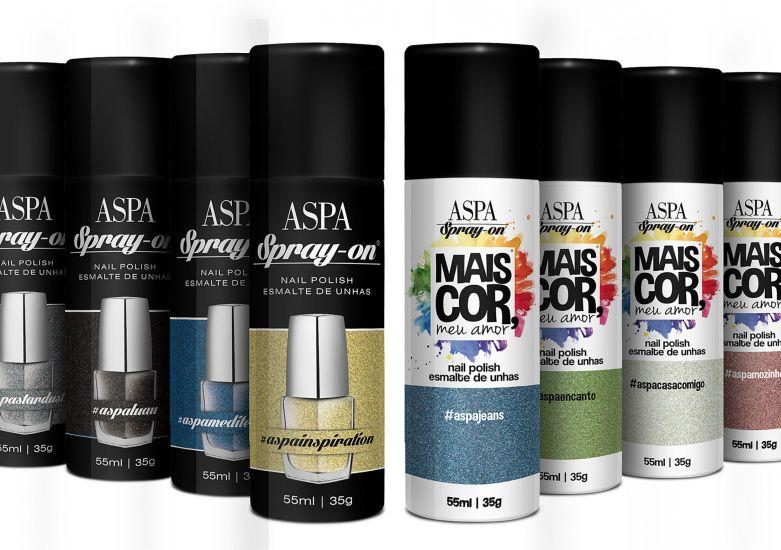 Esmalte_em_spray_Aspa_0