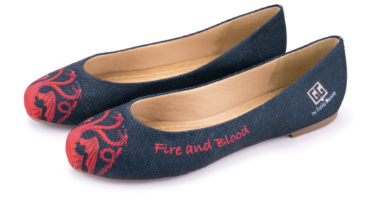 fireandblood1-600x324