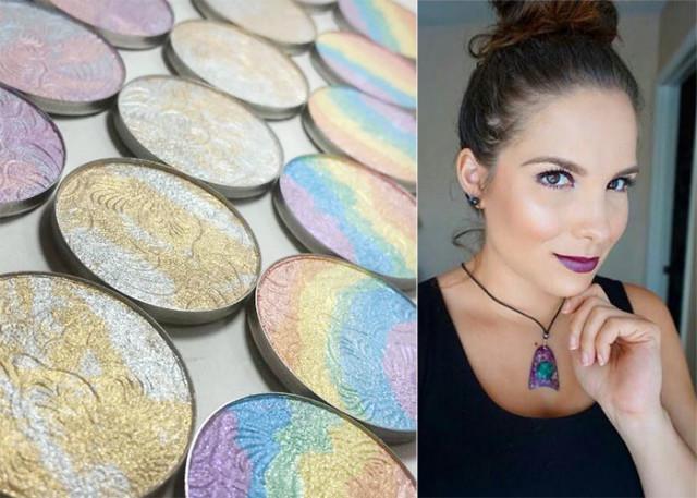 glitter-palette-210416-640x457