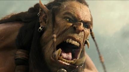 Warcraft-O-Primeiro-Encontro-de-Dois-Mundos-2