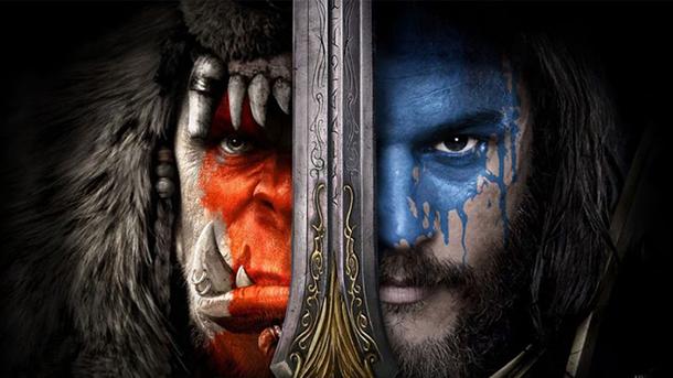 Warcraft-O-Primeiro-Encontro-de-Dois-Mundos-5