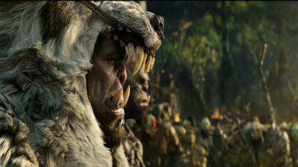Warcraft_HD_Screencaps-23-700x394