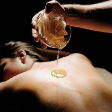 10-maneiras-como-usar-o-oleo-de-coco-massagem