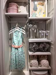 The Dress Shop1