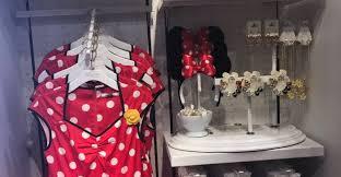 The Dress Shop2