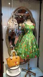 The Dress Shop3